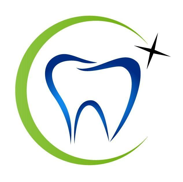 گیاهی برای سلامت لثه + پیشگیری از خرابی دندان + درمان دندان درد