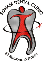 Soham Dental Clinic and Implant Centre, Multi-Speciality Clinic in ...