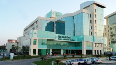 Best Urology Clinics in Saket, Delhi - Book Appointment