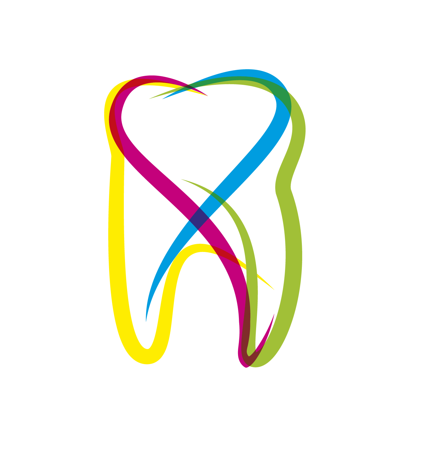 Dental Junction Noida Dentistry And Cosmetic Dentistry Clinic In Sector 62 Noida Book