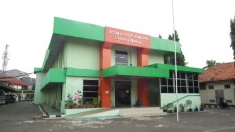 Rumah Sakit Terbaik Di Cideng Jakarta Book Appointment Online