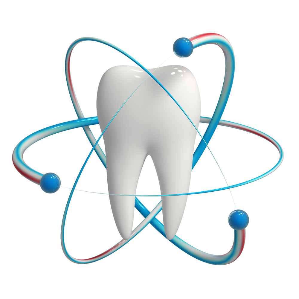 Pharma Franchise For Dental Medicines – Innovexia Life Sciences