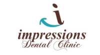 Comprehensive Dental & Implant Centre