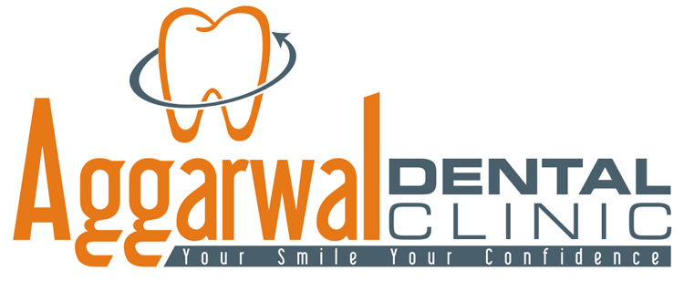 Aggarwal Dental Clinic, Dentistry Clinic in Door Darshan kendra ...