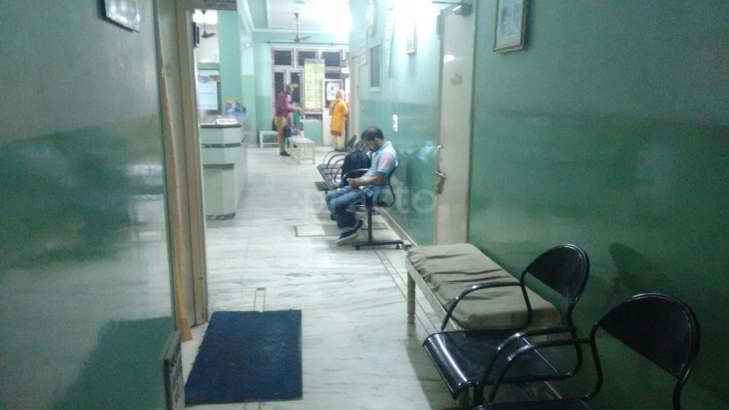 Best Clinics in Samrala, Ludhiana - Book Appointment, View Reviews