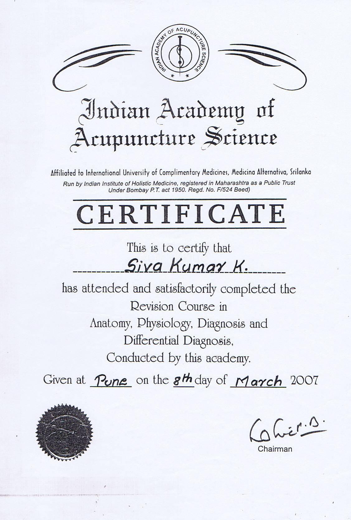 Best Alternative Medicine Clinics in Kovilambakkam, Chennai - Book