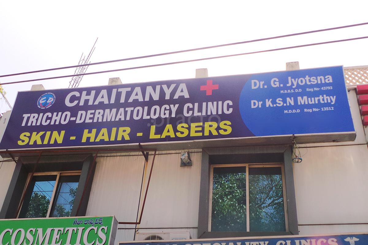 Best Skin Care Clinics In Hyderabad – Our Top 8 Picks forecasting