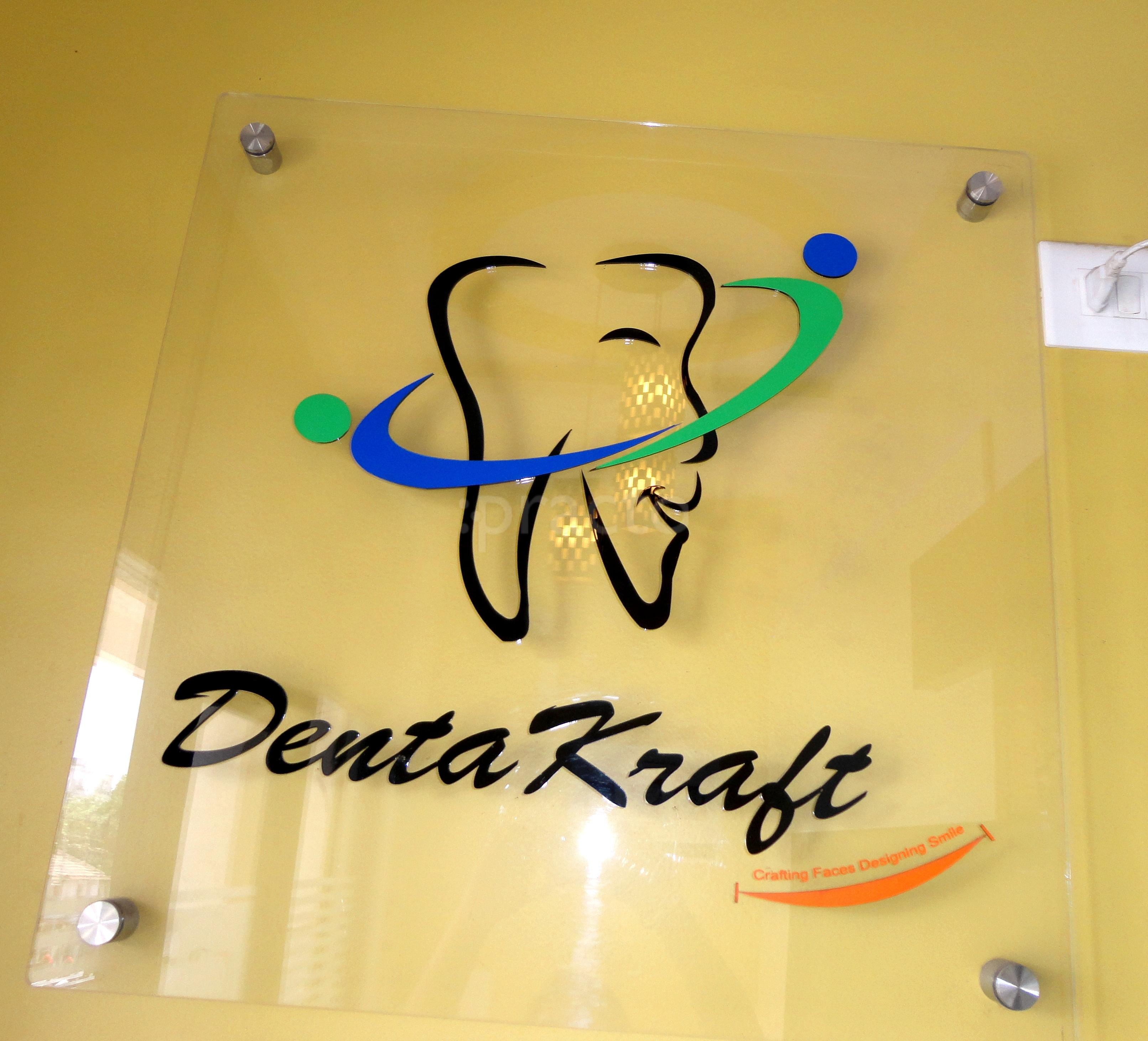 Best Dental Clinics in Akurdi, Pune - Book Appointment, View Reviews ...