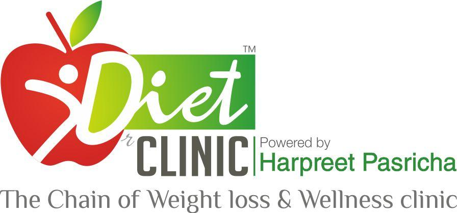 Diet Dr Clinic, Dietitian/Nutritionist Clinic in Panaji ...