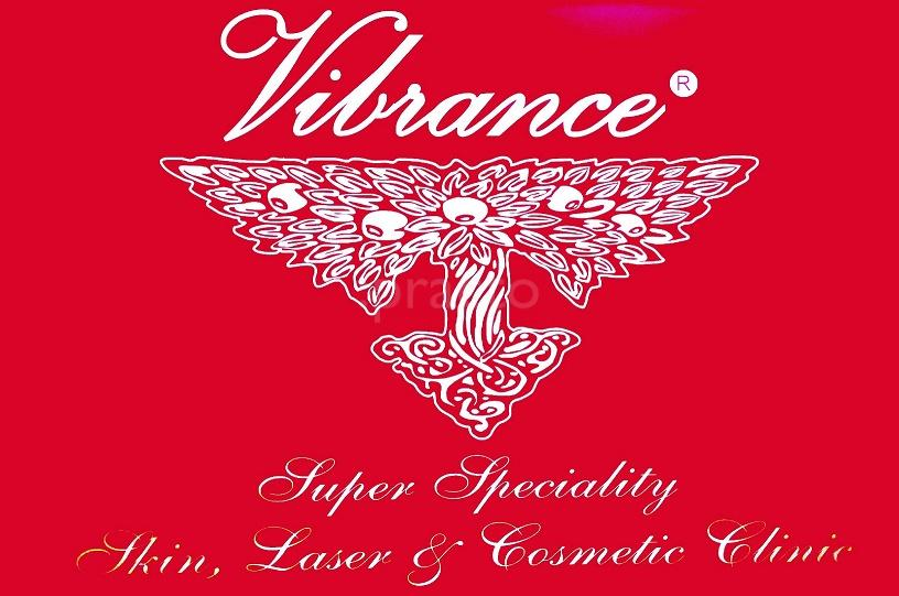 Vibrance Skin Laser Amp Cosmetic Clinic Practo