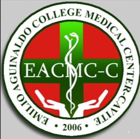 emilio aguinaldo college address Emilio aguinaldo college of medicine emilio aguinaldo college (eac) was founded in 1951 under the name of marian school of midwiferythe emilio aguinaldo college of.
