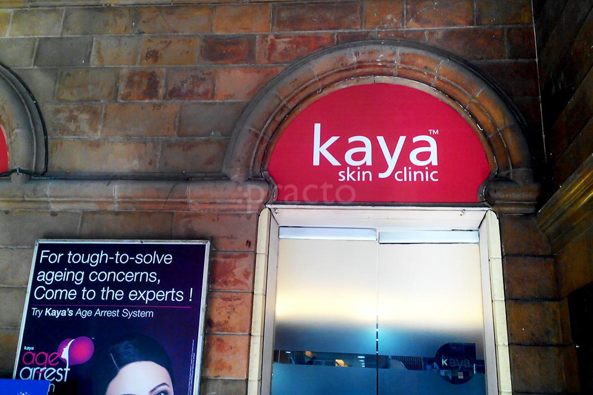 Best Skin Clinics In Colaba Mumbai Book Appointment View Reviews Address Practo Are you worried about your growing acne in the summers? best skin clinics in colaba mumbai