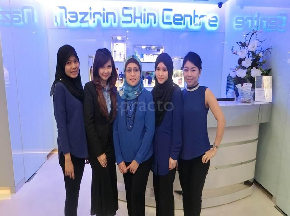 Best Clinics in Kuala Lumpur - Book Appointment, View