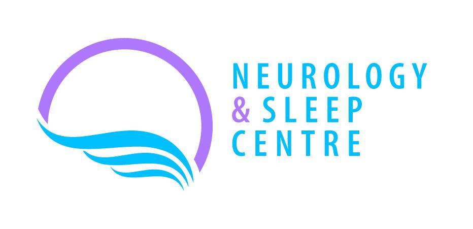Neurology & Sleep Centre