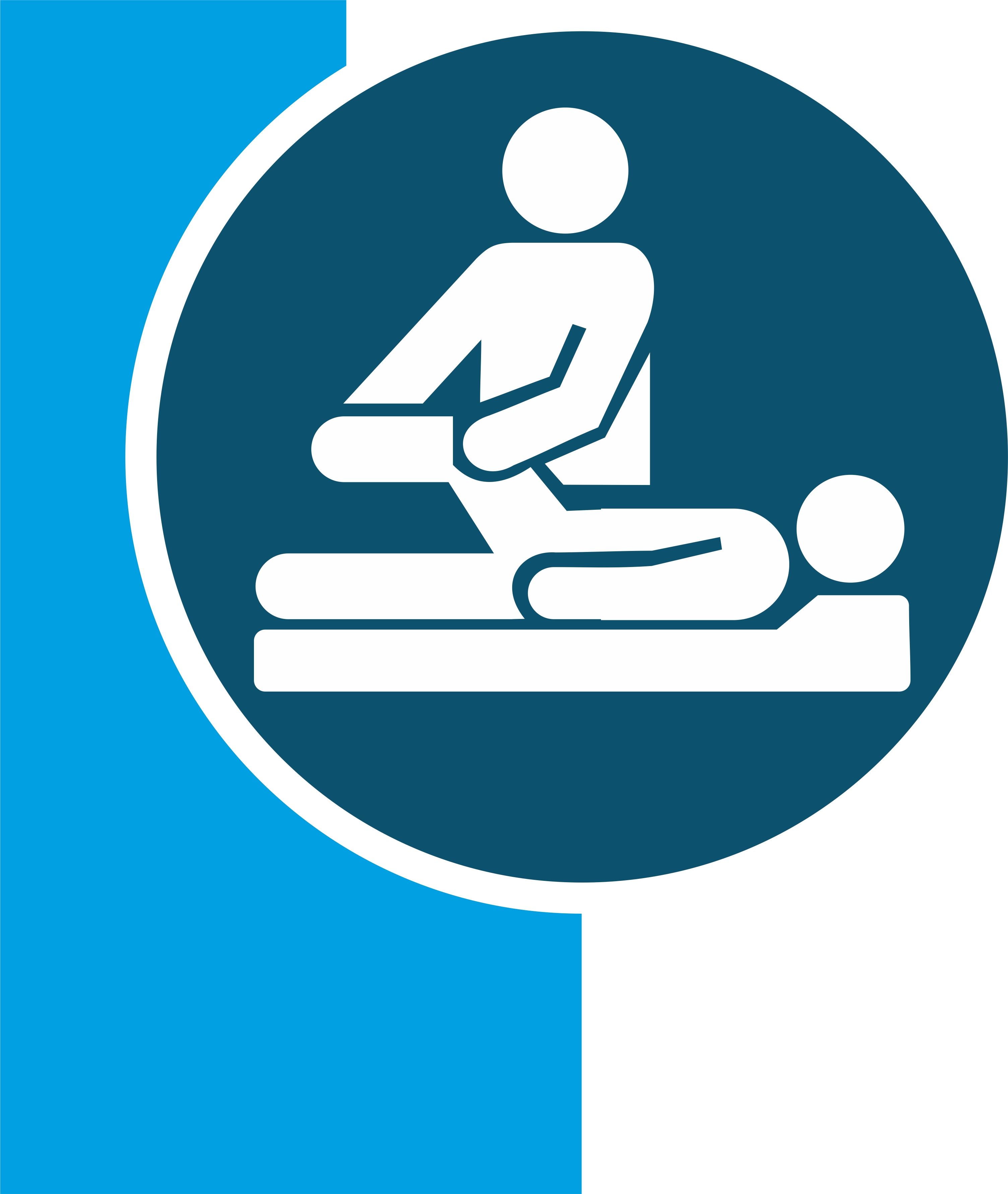 physiotherapy health care and professional sports Simon gilchrist physiotherapy is a trading name of your physio hub ltd your   referrals from/to third party healthcare professionals to provide specialist care.