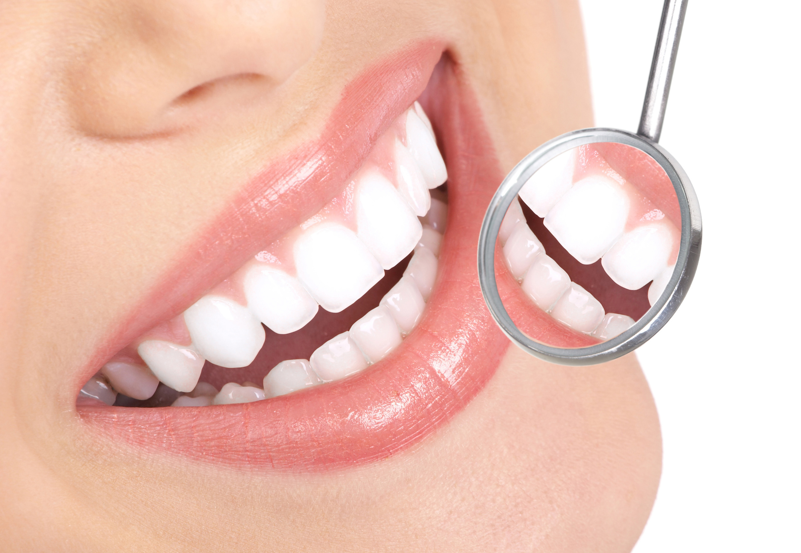 raghav-dental-care-noida-1442646256-55fd08f0897c6.jpg