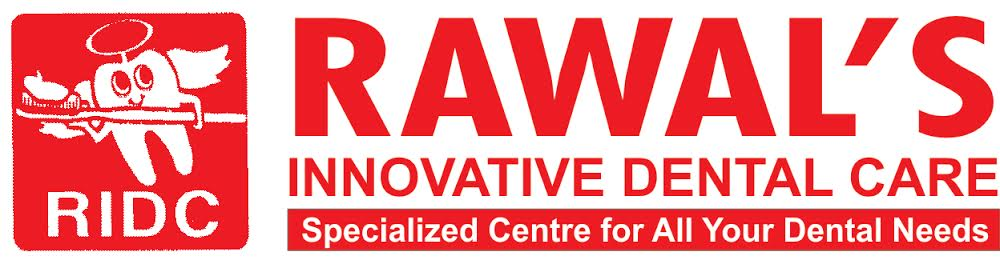 Rawal Dental Care Dentistry Clinic In Zirakpur