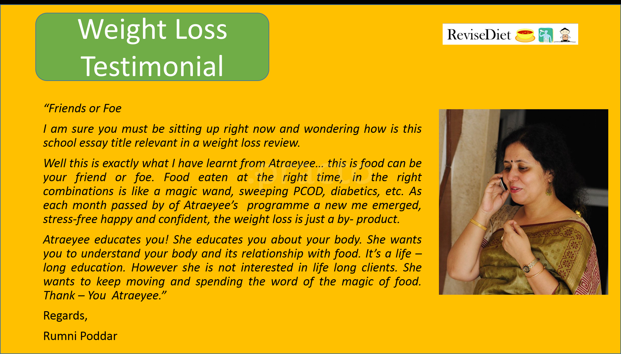 Only eating cereal lose weight image 2