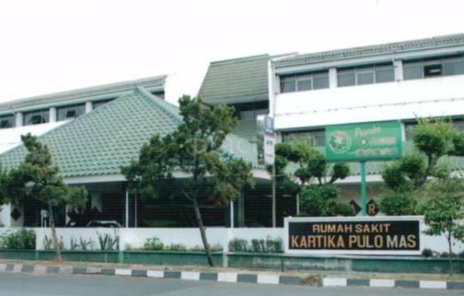 Klinik Psikiatri Terbaik Di Kuningan West Jakarta Book