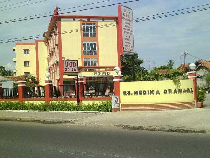Rumah Sakit Terbaik Di Bogor Book Appointment Online View Fees