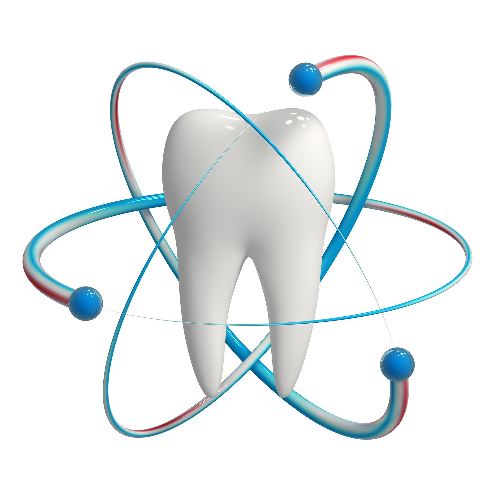 Shantamma Memorial Dental Health Care, Dentistry and Pediatric ...