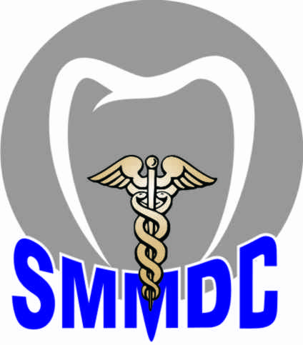 Sita Memorial Multispeciality Dental Clinic Multi